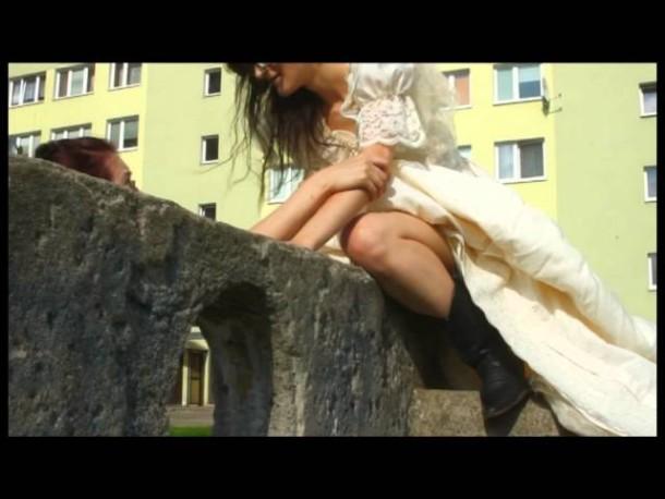 PODRÓŻ - trailer, Liliana Piskorska | Martyna Tokarska